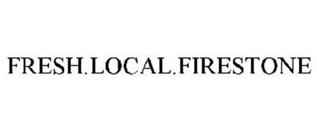 FRESH.LOCAL.FIRESTONE