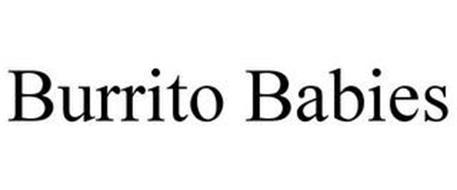 BURRITO BABIES
