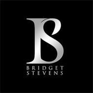 BS BRIDGET STEVENS