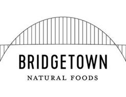 BRIDGETOWN NATURAL FOODS