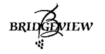 B BRIDGEVIEW