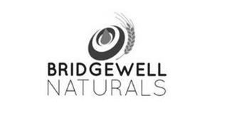 BRIDGEWELL NATURALS