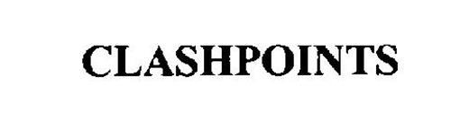 CLASHPOINTS