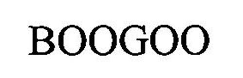 BOOGOO
