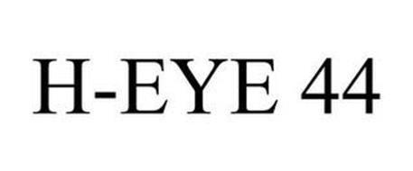 H-EYE 44