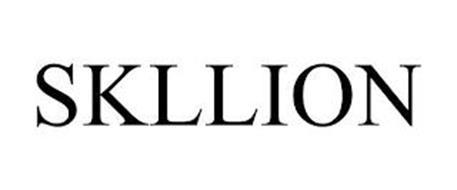 SKLLION