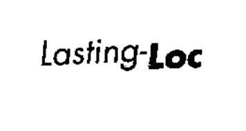 LASTING-LOC
