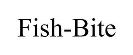 FISH-BITE