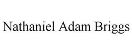 NATHANIEL ADAM BRIGGS