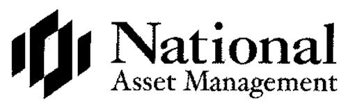 NATIONAL ASSET MANAGEMENT