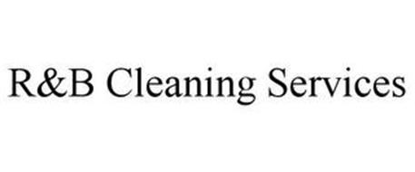 R&B CLEANING SERVICES