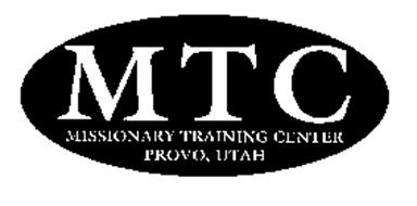 Image result for provo mtc