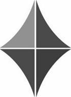 BRIGHT EVENT RENTALS, LLC