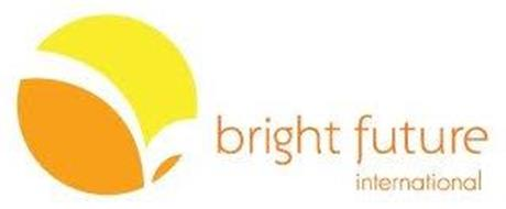 BRIGHT FUTURE INTERNATIONAL