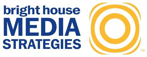 Bright House Media Strategies Trademark Of Bright House