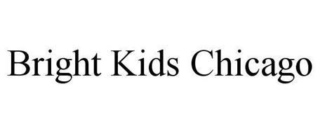 BRIGHT KIDS CHICAGO