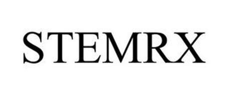STEMRX