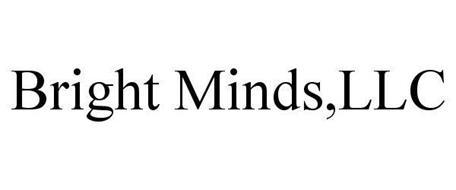 BRIGHT MINDS,LLC