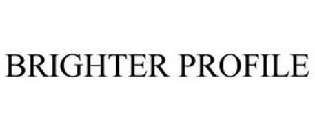 BRIGHTER PROFILE