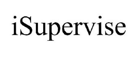 ISUPERVISE