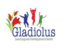 GLADIOLUS LEARNING AND DEVELOPMENT CENTER