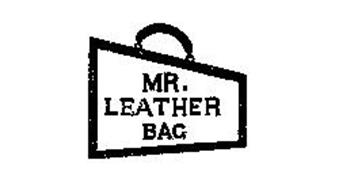 MR. LEATHER BAG