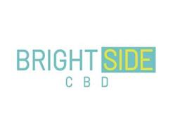 BRIGHTSIDE CBD