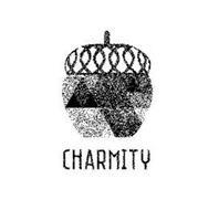 CHARMITY