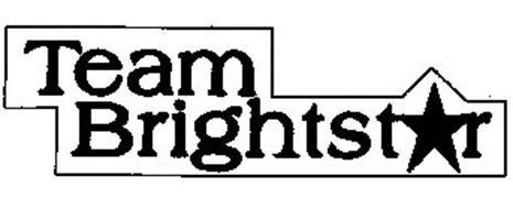 TEAM BRIGHTSTAR