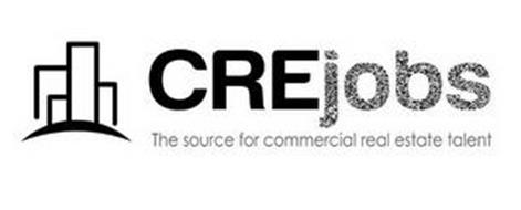 CREJOBS THE SOURCE FOR COMMERCIAL REAL E