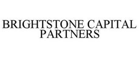 BRIGHTSTONE CAPITAL PARTNERS