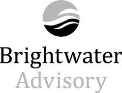 BRIGHTWATER ADVISORY