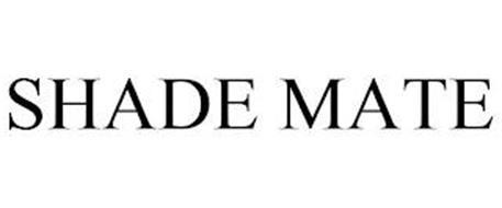 SHADE MATE