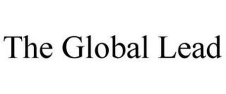 THE GLOBAL LEAD