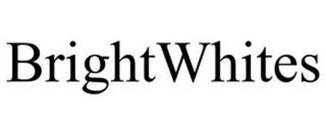 BRIGHTWHITES