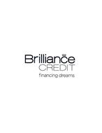 BRILLIANCE CREDIT FINANCING DREAMS