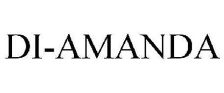 DI-AMANDA