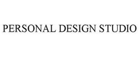 PERSONAL DESIGN STUDIO
