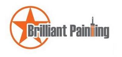 BRILLIANT PAIN ING