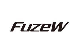 FUZEW