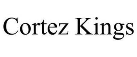 CORTEZ KINGS