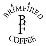 BRIMFIRED COFFEE BF