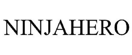 NINJAHERO