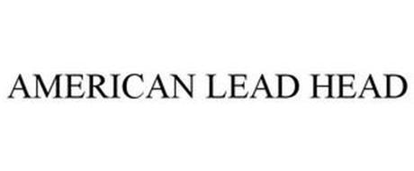 AMERICAN LEAD HEAD