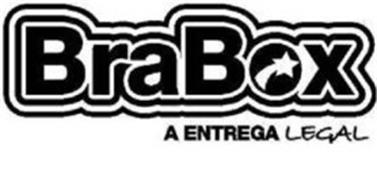 BRABOX A ENTREGA LEGAL