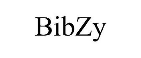 BIBZY