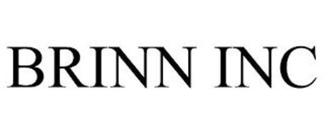 BRINN INC