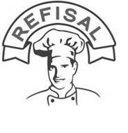REFISAL