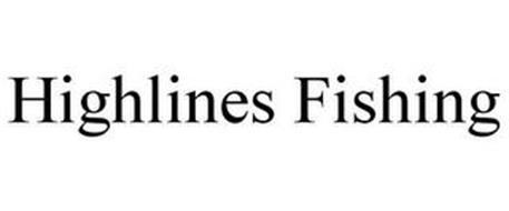 HIGHLINES FISHING