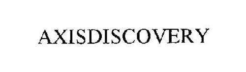 AXISDISCOVERY